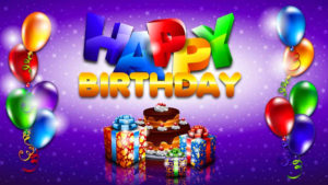 Happy Birthday Images pictures photo download
