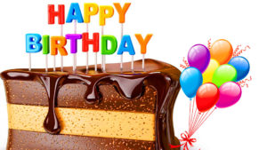 Happy Birthday Images wallpaper photo download hd