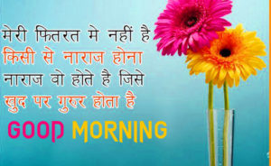 Inspirational Suvichar Good Morning Quotes With Images wallpaper photo hd