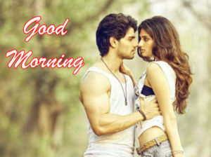 Love Couple Good Morning Images wallpaper pictures free hd