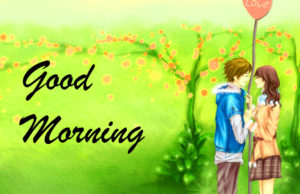 Lover Love Couple good morning images wallpaper photo download