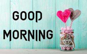 Lover good morning Images pictures photo hd download
