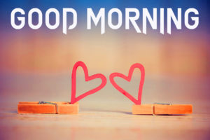 Lover good morning Images photo wallpaper free hd