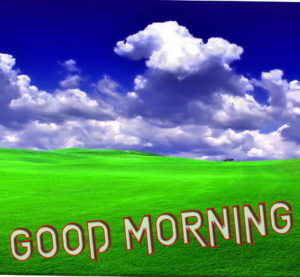 Nature Good Morning Images pictures photo hd download