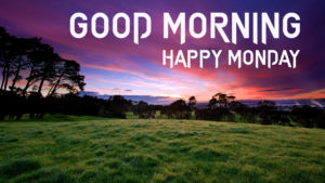 Monday good morning images wallpaper pictures free download