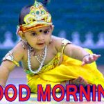 199+ Good Morning Image Wallpaper Pictures for birthday boys & Friend