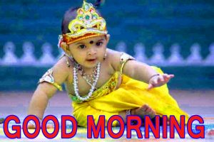 Birthday Boy Friend Good Morning Images Wallpaper Pics Download For Facebook