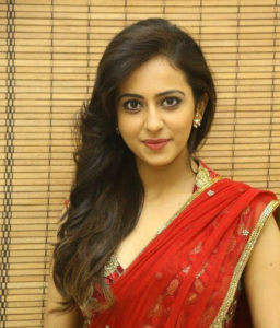 Rakul Preet Singh Images pictures photo download