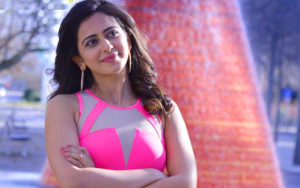Rakul Preet Singh Images wallpaper photo hd