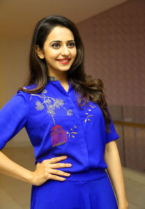 Rakul Preet Singh Images photo wallpaper free hd