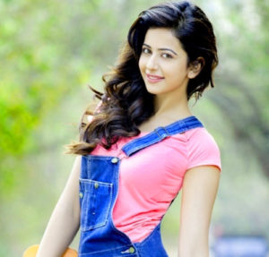 Rakul Preet Singh Images pictures photo hd download