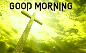 Religious Good Morning Images pictures photo hd download