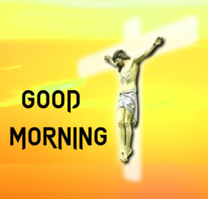 Religious Good Morning Images wallpaper photo free download