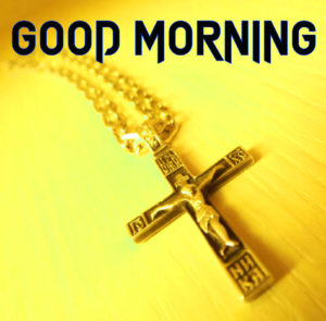 Religious Good Morning Images pictures photo hd