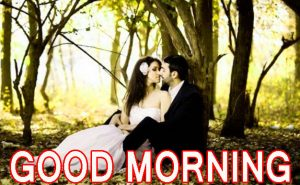 Romantic Good Morning Images For Husband Wallpaper Photo Pics Pictures HD Download