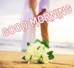 Romantic Couple Good Morning Image pictures photo hd download