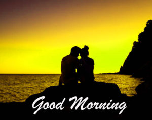 Romantic good morning honey i love you Images wallpaper photo hd