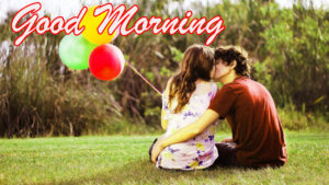 Romantic good morning honey i love you Images wallpaper photo download