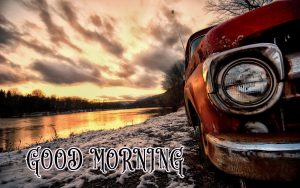 Suprabhat Good Morning Images Photo Wallpaper Pictures Download
