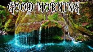 Suprabhat Good Morning Images Pictures Photo Free Download