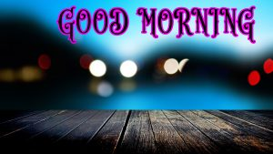 Suprabhat Good Morning Images Wallpaper Pictures Photo Free Download