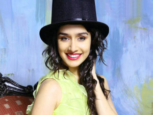 Shraddha Kapoor Images photo pictures free hd
