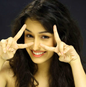 Shraddha Kapoor Images pictures  photo download