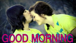 Romantic Good Morning Images For Husband Wallpaper Photo Pics HD