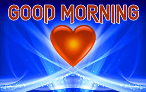 Very Sweet Good Morning Images wallpaper pictures hd download