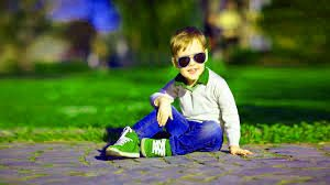 Boy Attitude Whatsapp DP Images Wallpaper Pictures Pics Download
