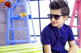 Boy Attitude Whatsapp DP Images Wallpaper Pictures Pics HD