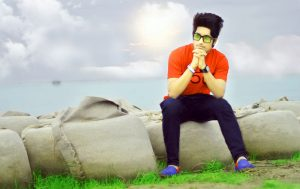 Boy Attitude Whatsapp DP Images Pictures Wallpaper Download