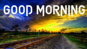 Wonderful Good Morning Images pictures photo hd download