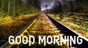 Wonderful Good Morning Images photo wallpaper download