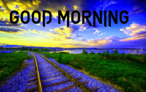 Wonderful Good Morning Images pictures wallpaper download