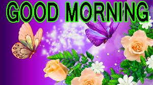 Best All Good Morning Images Wallpaper Photo Download