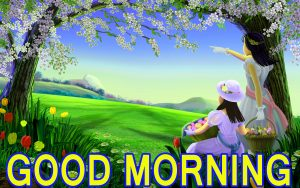 Best All Good Morning Images Pictures Pics Download
