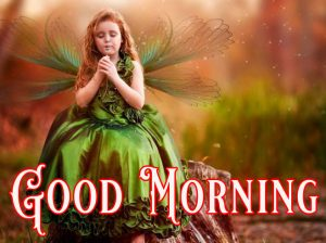 Cute Good Morning Images Wallpaper Pictures Pics HD Download
