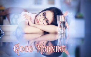 Cute Good Morning Images Wallpaper Pictures Pics HD
