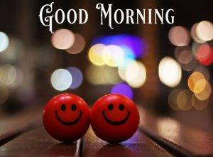 Cute Good Morning Images Pictures Photo Free Download