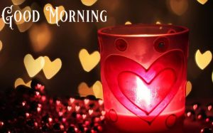 Cute Good Morning Images Wallpaper Pictures Download