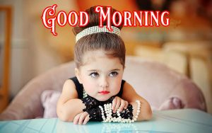 Cute Good Morning Images Wallpaper Pictures Pics Download