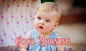 Cute Good Morning Images Wallpaper Pictures Pics HD For Whatsapp