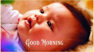 Cute Good Morning Images Pictures Photo HD For Him & Her