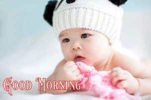 Cute Good Morning Images Wallpaper Pictures Pics Free HD