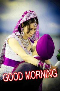 Romantic Good Morning Images For Husband Wallpaper Photo Pics Download