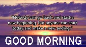 Good Morning Beautiful Quotes Wallpaper Pictures Images HD Download