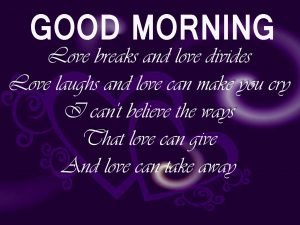 Good Morning Beautiful Quotes Pictures Images Photo Download