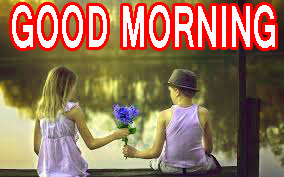 Good Morning Friends Images Wallpaper Pictures Pics HD For Whatsapp