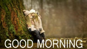 Sister Good Morning Images Photo Pictures Wallpaper Download